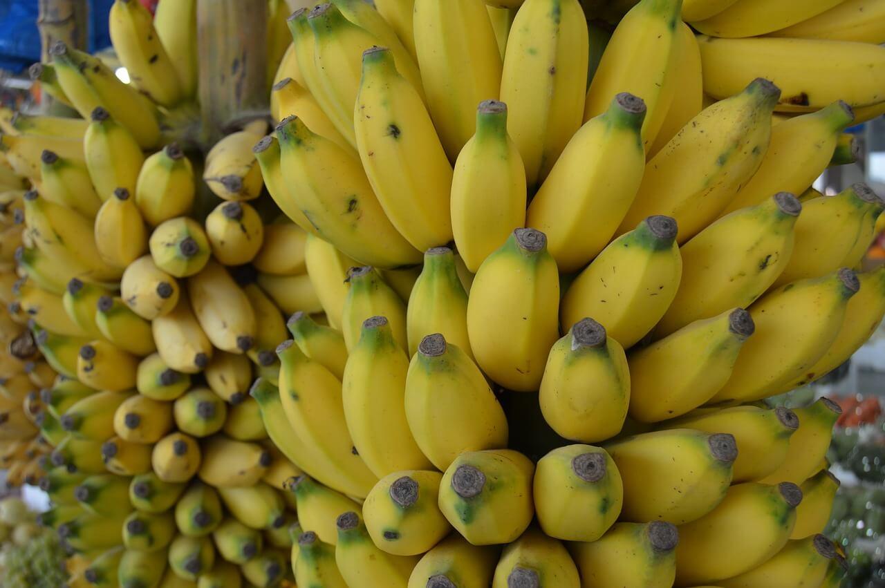 banana-2707634_1280