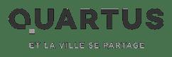 logo-QUARTUS-2